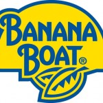 Wear sunscreen and become the 'ultimate fun family' with Banana Boat and Great Wolf Lodge