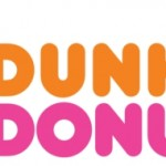 Dunkin' Donuts opens at two Great Wolf Lodge locations