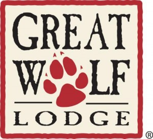 Photo: Great Wolf Resorts
