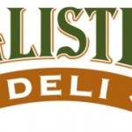 McAlister's Deli to celebrate its 5th annual 'Free Tea Day' with a sweet summer sweepstakes
