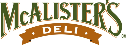 Photo: PR Newswire/McAlister's Deli
