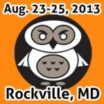 InterventionCon 2013: Boost your Creative Side and take it Online