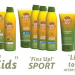 Escape to Margaritaville via Vegas with Parrot Head Sun Care and Rite Aid