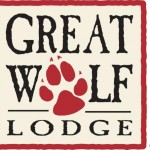 Great Wolf Lodge makes its way to New England