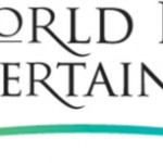 SeaWorld & Busch Gardens Conservation Fund gives $1.2 million to wildlife projects