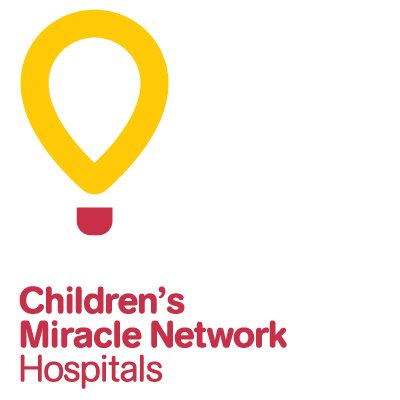 Children's Miracle Network Hospitals are located across the United States. Photo: Children's Miracle Network Hospitals