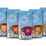 Life is Good Introduces new Coffee Collection