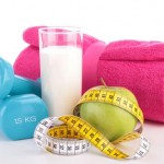 Fitness and Nutrition Tips: How to Get Fit and Stay Motivated with 'Got Milk?' in 2014