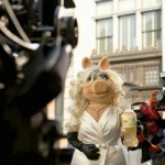'Be More Tea' with Lipton Tea and The Muppets