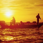 Recreational Boating & Fishing Foundation brings 'Take Me Fishing' campaign to Walt Disney World Resort