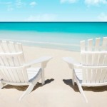 Instant Savings on Fall Travel to Nassau, Paradise Island, Bahamas
