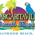 Margaritaville Hollywood Beach Resort coming to Fort Lauderdale in 2015