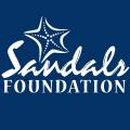 The Sandals Foundation: New Programs and Partnerships