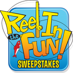 Win a Walt Disney World Vacation Through TakeMeFishing.org's Phineas & Ferb Reel in the Fun'Sweepstakes