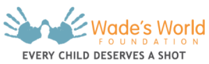 Photo: Wade's World Foundation