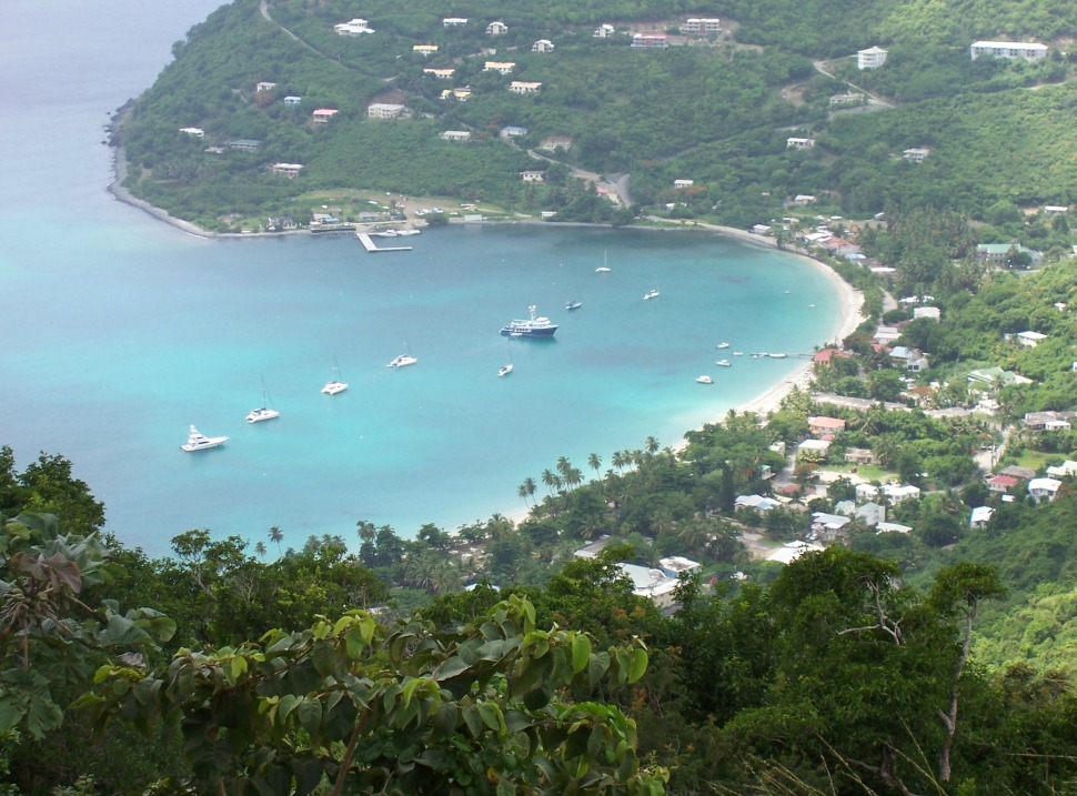 Disney Cruise Line New Caribbean Cruising Destinations