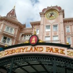 Walt Disney Parks to Enhance Access to EpiPen Auto-Injectors