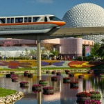 Epcot's International Flower & Garden Festival 2015: Garden Rocks Concert Series Line-Up