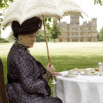 'Downton Abbey' Wines and Teas: Bring a bit of Britain to your Viewing Party