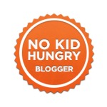 Photo: Team No Kid Hungry