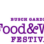 Busch Gardens Food & Wine Festival 2017: What's new?