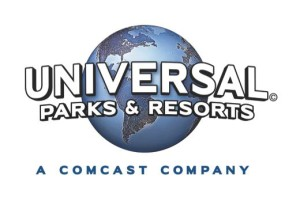 Photo: Universal Parks & Resorts