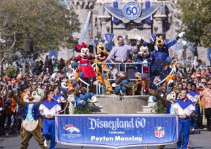 Photo: Paul Hiffmeyer/Disneyland Resort/PRNewsFoto