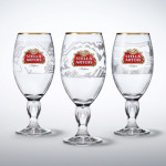 Stella Artois joins Water.org to help end global water crisis with return of 'Buy a Lady a Drink' campaign