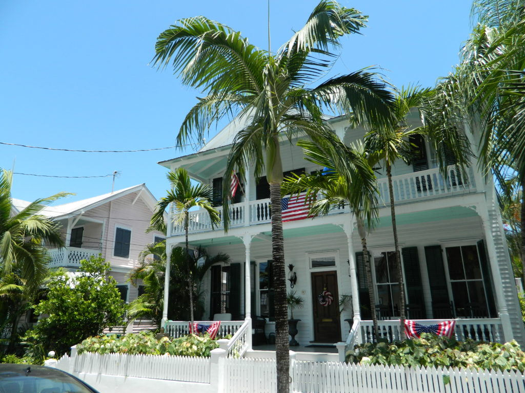 key west essay · a new contest is offering a different experience of ernest hemingway's key west home the winner - a talented writer- will get a chance to work in the.