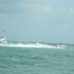 Photo Essay: Florida Keys part 3 – Marathon Super Boat Grand Prix Power Boat Races
