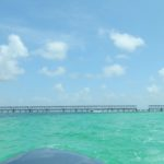 Photo Essay: Florida Keys part 2 – Bridges, Boats, and Bars