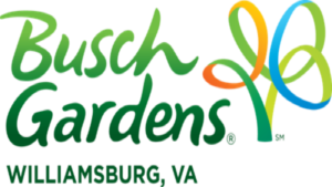 Photo: Busch Gardens Williamsburg