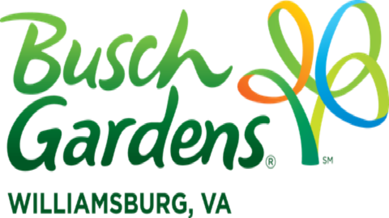 Take The Busch Gardens Quiz And Find Out What S Your