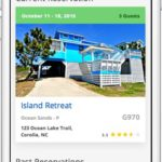 Twiddy & Company releases app to simplify and personalize Outer Banks vacations