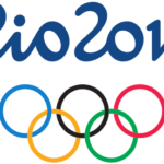 SiriusXM Launches 'Rio Olympics Radio,' 24/7 Coverage of 2016 Summer Olympic Games