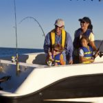 Carlos Correa partners with Recreational Boating & Fishing Foundation to Promote 'Vamos A Pescar' Sweepstakes