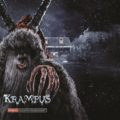 Halloween Horror Nights 2016: 'Krampus' comes to Universal Studios Hollywood and Orlando
