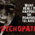 Halloween 2014: The Outer Banks' Lost Colony presents PsychoPath