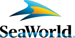 PRNewsFoto/SeaWorld Entertainment, Inc.