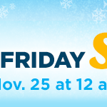Black Friday 2016: SeaWorld Orlando's 'Blue Friday' and Cyber Monday online deals