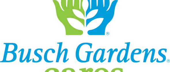 Busch Gardens Williamsburg partners with Boys & Girls Clubs to 'Buy a Pass, Donate a Ticket'