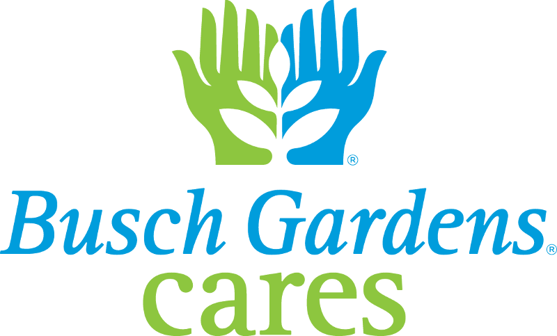Busch Gardens Williamsburg Partners With Boys Girls Clubs To Buy A Pass Donate A Ticket
