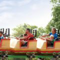 SeaWorld and Sesame Workshop announce extended partnership and new Sesame Place theme park