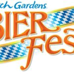 Busch Gardens Bier Fest 2017: More Virginia Brews than ever Before