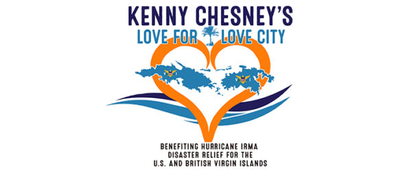Help for Hurricane Irma: What you can do