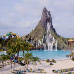 Waterpark Recap: Top Five Faves at Universal's Volcano Bay