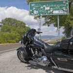 TravelNevada Launches new Extraterrestrial Highway Road Trip Itinerary