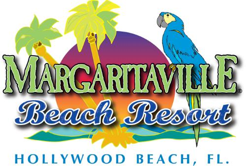 Margaritaville Hollywood Beach Resort Coming To Fort