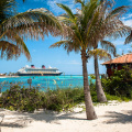 Disney Cruise Line: New Caribbean Cruising Destinations for 2016