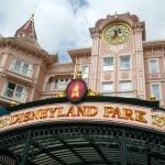 Walt Disney Parks to Enhance Access to EpiPen Auto-Injectors